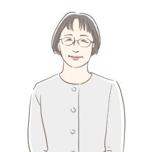 原田 直子