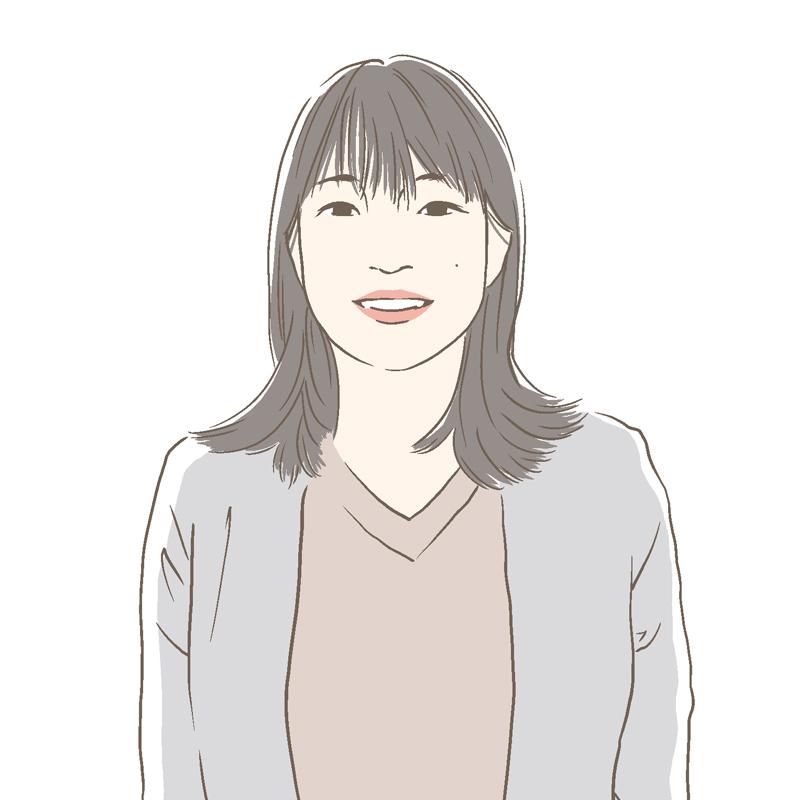 井芹 美瑛